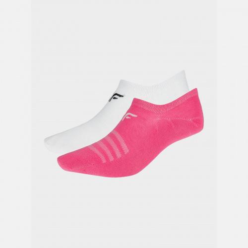Accessories - 4f Women Socks SOD003 | Fitness