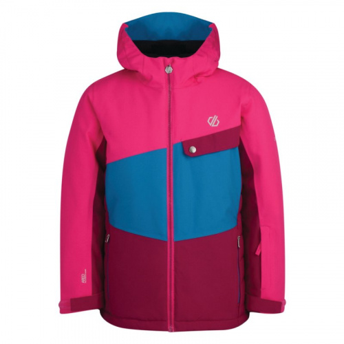 Ski & Snow Jackets - Dare2b Wrest Ski Jacket  | Snowwear