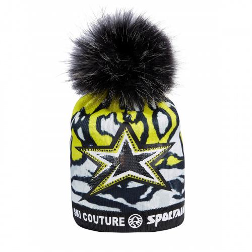 Hats - Sportalm Zea 905902825-63 | Snowwear