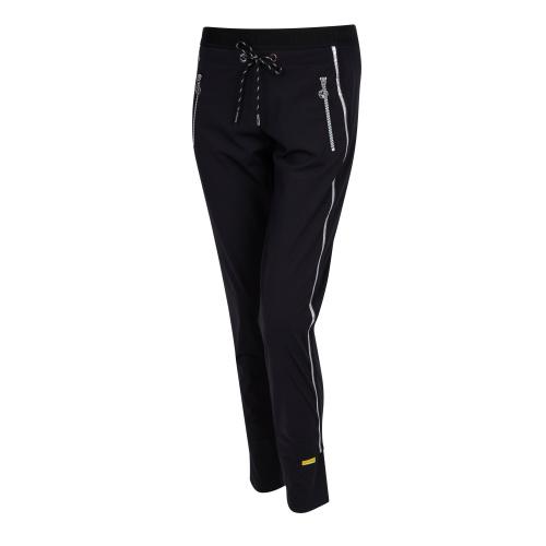 - Sportalm Zodiac Sporty Techno Stretch Trousers  9388120245942 | Sportstyle