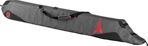 - Atomic AMT Single Ski Bag |