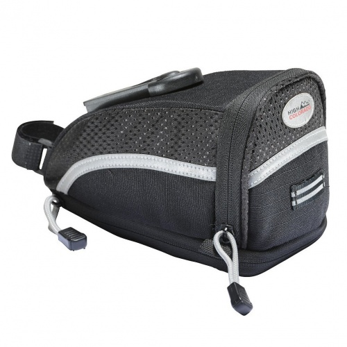 Bags - High Colorado Omega | Bike-accesories