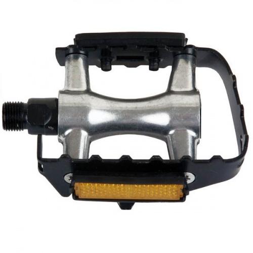 Pedals -  Pedale aluminiu | Bike-accesories