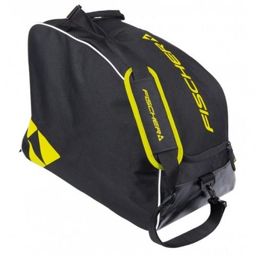 Bags - Fischer Boot Helmet Bag Alpine Eco | Accesories