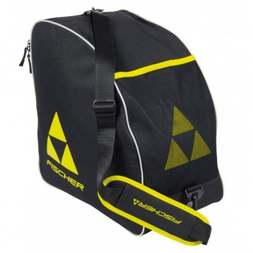 Bags - Fischer Skibootbag Alpine Eco | Accesories