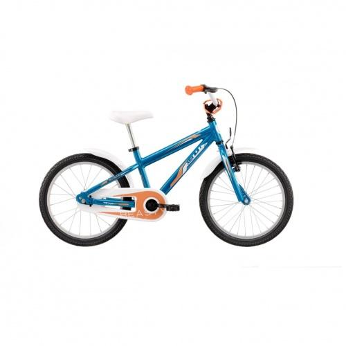 MTB KIDZ - Xenon BEASTY 18 ALU | Bikes