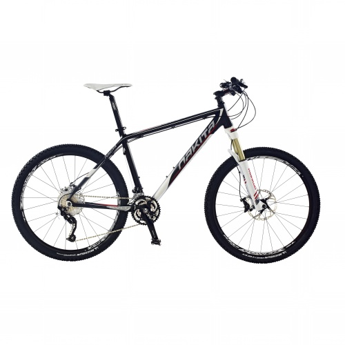 Mountain Bike - Nakita EVO 9.5 | bikes