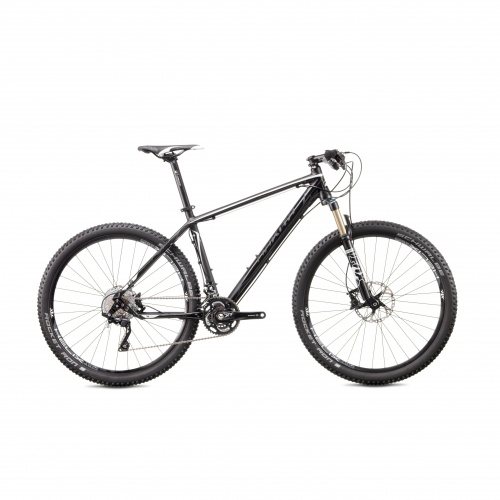 Mountain Bike - Nakita EVO LTD BIG | bikes