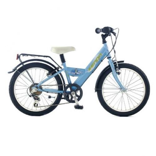 Flip - Xenon Flip Y | Bikes