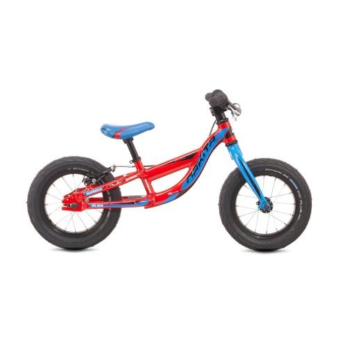 MTB KIDZ - Nakita KIDZ 1.0 FACTORY | bikes