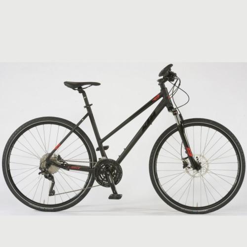 Cross Bike - Ktm L. Race    Bikes