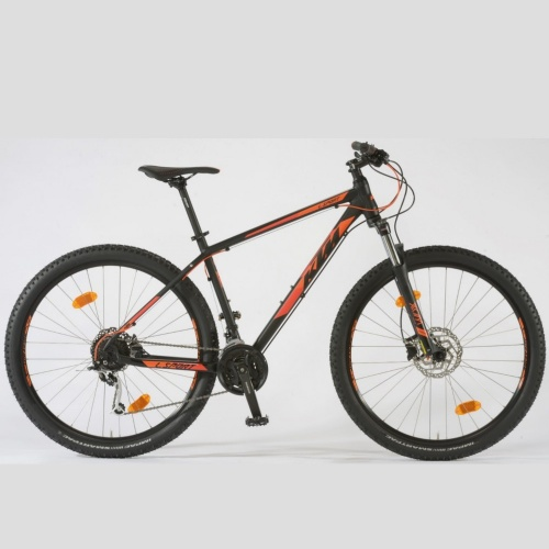 Mountain Bike - Ktm L. Sport 29 | Bikes