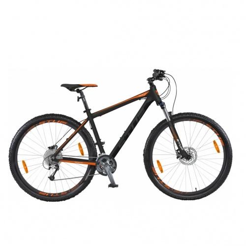 Mountain Bike - Stuf Prime MR 9.5 29 | Bikes