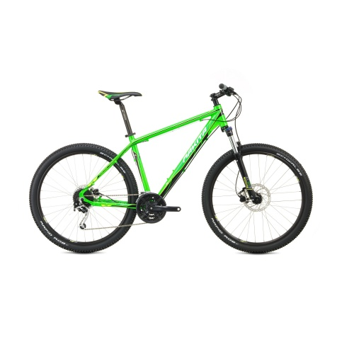 Mountain Bike - Nakita RAM 3.5 | Bikes