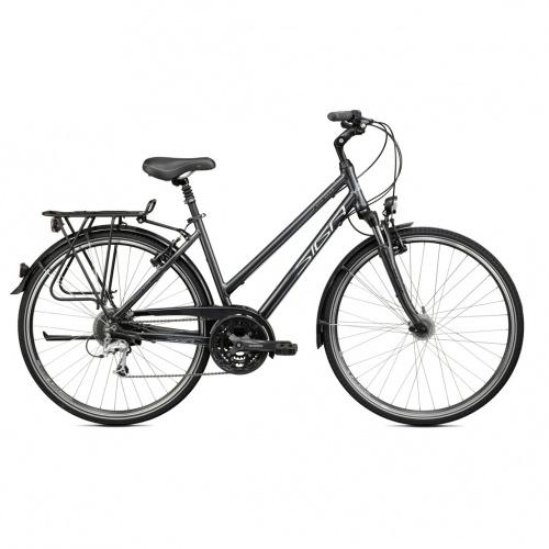 Trekking Bike - Siga San Remo | Bikes