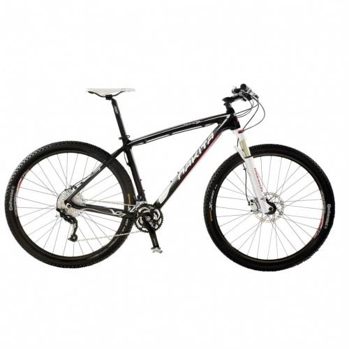 Mountain Bike - Nakita Team C7 BIG | bikes