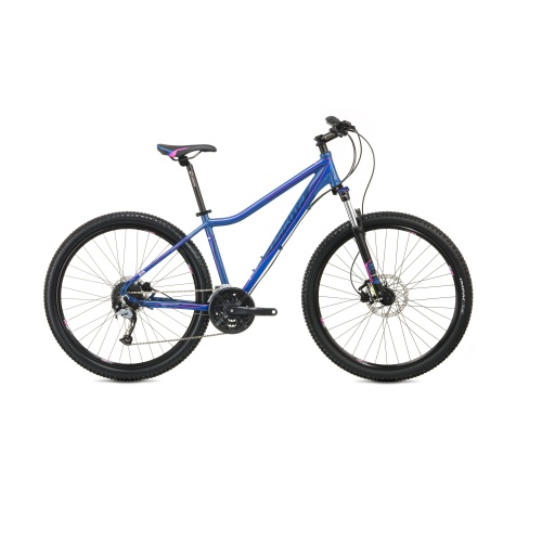 Mountain Bike - Nakita WILD CAT 3.5 | bikes