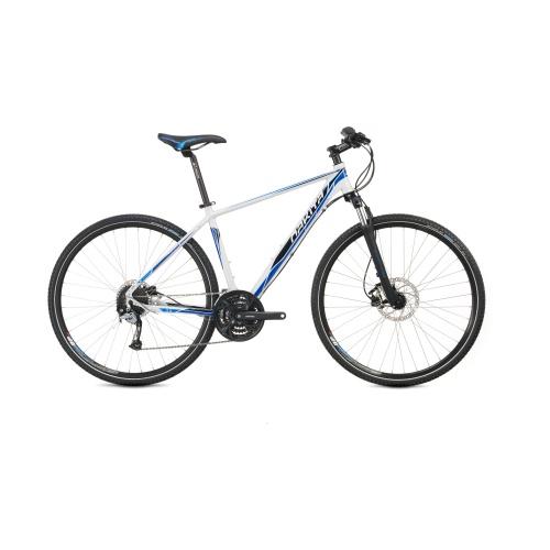 Cross Bike - Nakita X-CROSS 3.5 SPORT | bikes
