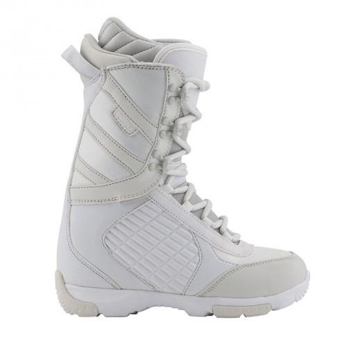 Snowboard Boots - Nitro Axis | snowboard