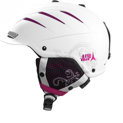 Ski & Snow Helmet - Atomic Affinity W | snow-gear