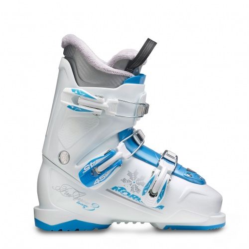 Ski Boots - Nordica FIREARROW TEAM 3 | ski