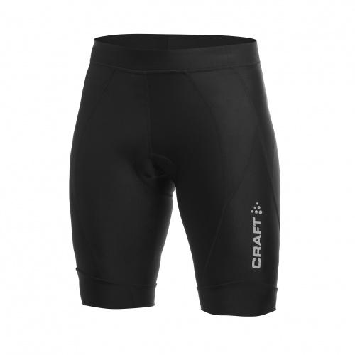 Pants - Craft Active Bike Short | Bike-equipment