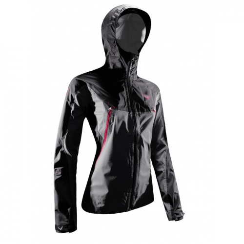 Jackets - Dynafit Aphex PTX W Jacket | Bike-equipment