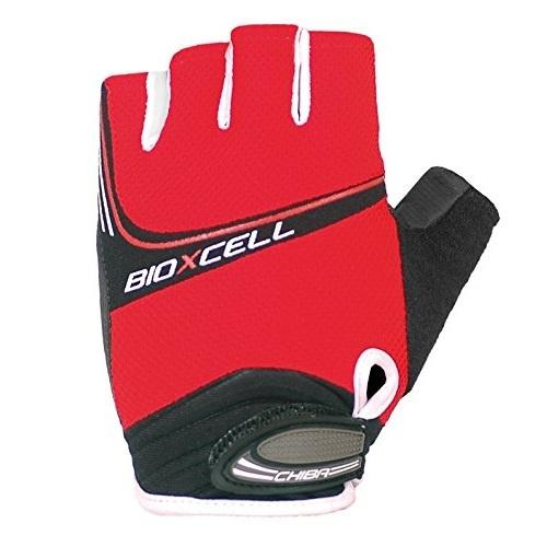 Gloves - Chiba Bioxcell Pro | Bike-equipment