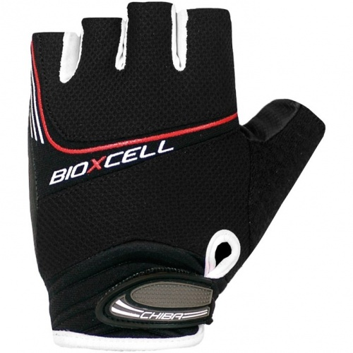 Gloves - Chiba Bioxcell Pro | Bike-equipment