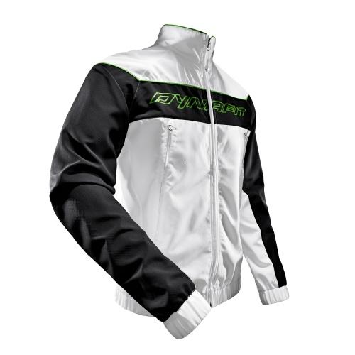 Jackets - Dynafit Demo Windbreaker M JKT | Bike-equipment