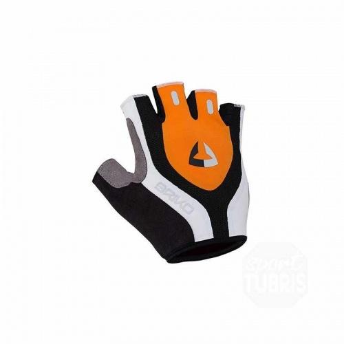Gloves - Briko Extreme Pro Glove | Bike-equipment