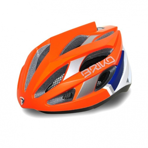 Helmets - Briko Fuoco | Bike-equipment