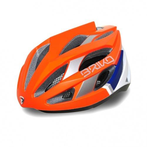Helmets -   briko Fuoco | Bike Equipment