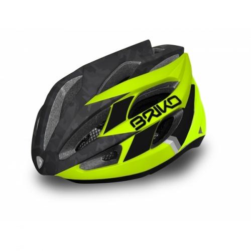 Helmets - Briko Fuoco | Bike-equipment