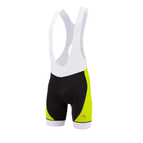 Pants - Briko GT BIB | Bike-equipment