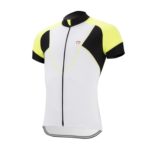 Shirts - Briko GT Jersey | Bike-equipment