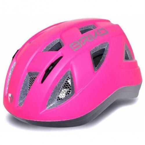 Helmets - Briko Paint | Bike-equipment