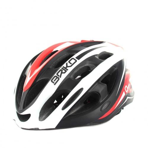 Helmets - Briko Quarter | Bike-equipment