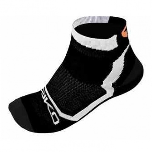 Socks - Briko Real Mesh 9 cm | Bike-equipment