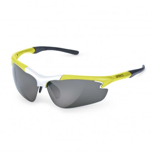 Eyewear - Briko Techno Solo | Bike-equipment