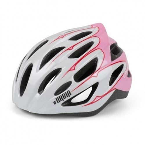 Helmets - Polisport Urbia | Bike-equipment