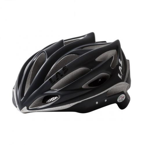 Helmets - Las Helmets VICTORY | Bike-equipment