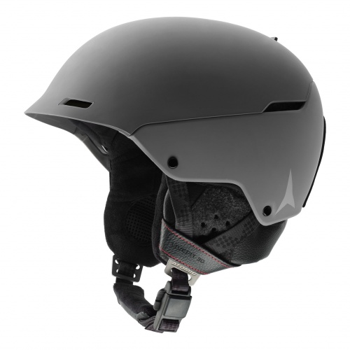Ski & Snow Helmet - Atomic  AUTOMATIC LF 3D | snow-gear