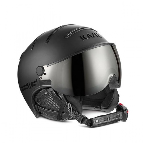 Image of: kask - Class Shadow Photochromatic