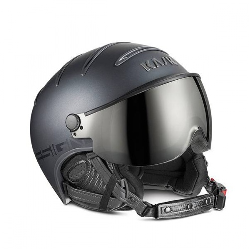 Ski & Snow Helmet - Kask Class Shadow Photochromatic | Snow-gear