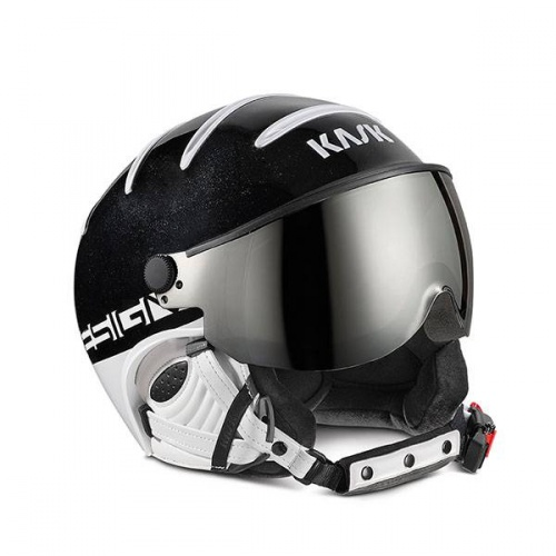 Ski & Snow Helmet - Kask Class Sport | Snow-gear