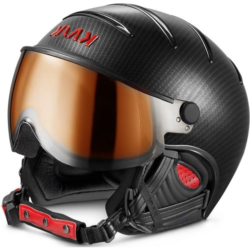 Image of: kask - Elite Pro II Photochromatic
