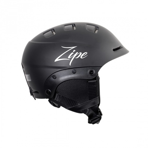Ski & Snow Helmet - Dr. Zipe Machine Helmet Level V | Snow-gear