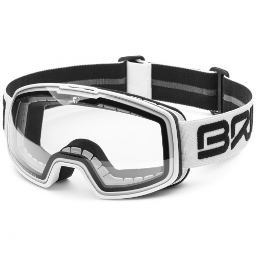Ski & Snow Goggles - Briko Nyira 7.6 Photochromic | Snow-gear