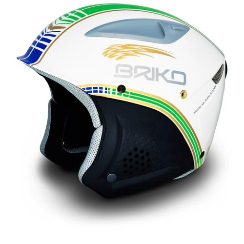 Ski & Snow Helmet - Briko Phoenix SL  | Snow-gear